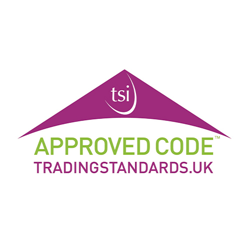 approved-code-logo